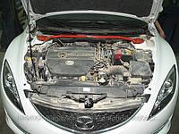 Распорка передних стоек Mazda 6 с 2007 г.