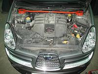 Распорка передних стоек Subaru Tribeca B9 c 2005-2007 г.