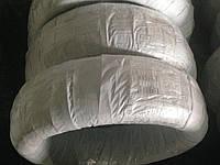 Проволока нержавеющая сварочная ER 309L   3,0 мм, фото 1