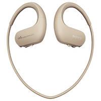 MP3-плеер Sony Walkman NW-WS413 (NWWS413C.EE) Ivory (NWWS413C.EE)