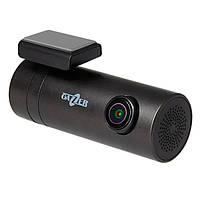 Видеорегистратор Gazer F720 (F720)