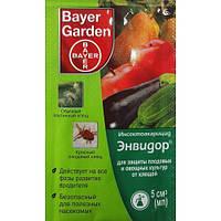 Инсектоакарицид Энвидор Bayer (Германия), 5 мл
