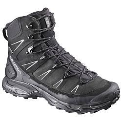 Ботинки зимние мужские X ULTRA TREK GTX®