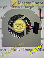 Вентилятор Fan Кулер ASUS F80 X82 F80C F80S F80Q F80L F81S F81SE  F83 X88
