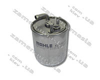Mahle KL100/2 - фильтр топливный (аналог st391)