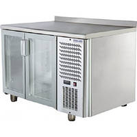 Холодильный стол Polair TD 2 G