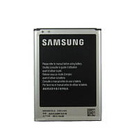Аккумулятор САМСУНГ (Гарантия 6 месяцев) Батарея САМСУНГ ГАЛАКСИ Galaxy NOTE 2 N7100 АКБ SAMSUNG EB595675LU