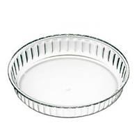 Форма для выпечки кекса 260*58мм Simax 6566