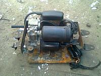 Пневмокомпрессор вито 638 кузов