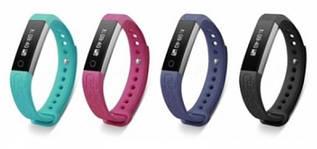 Смарт браслет Smart Bracelet DBT-B6