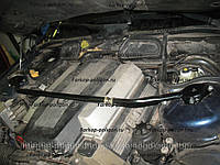 Распорка передних стоек BMW E38 735 с 1994-2001 г.