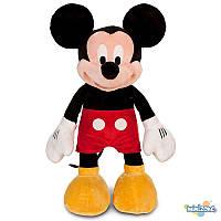 Игрушка мягкая Минни Маус Микки Маус 30 cм.