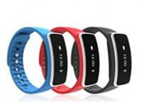 Смарт браслет Smart Bracelet DBT-B7