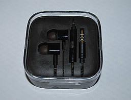 Вакуумні навушники, №212