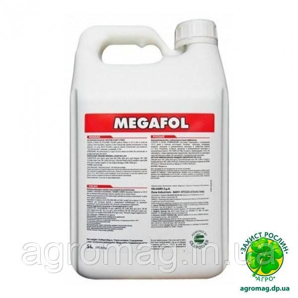 Мегафол, 5л