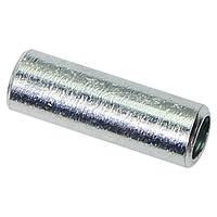 Резьбовая втулка M4 L=18, сталь (100493901) Hettich