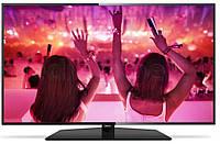 Телевизор  PHILIPS LED 32PHS5301