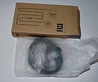 Вакуумные наушники Xiaomi MI копия хорошего качества, №205