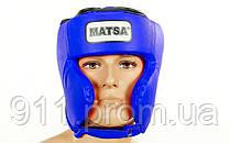 Шлем   MATSA ME-0145, размер L