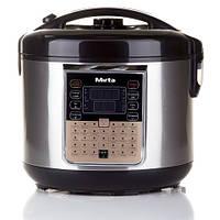 Мультиварка 5л 900 Вт 39 программ MIRTA MC 2211