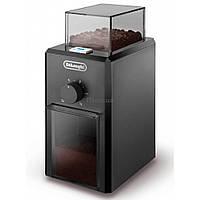 Кофемолка DeLonghi KG 79 (KG79)