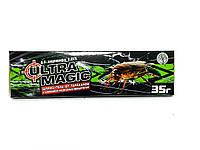Ультра Магик шприц-гель 35 г от тараканов