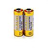 Батарейка T&E A23