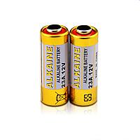 Батарейка T&E A23, фото 1