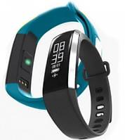 Смарт браслет Smart Bracelet DBT-HB1 Heart Rate