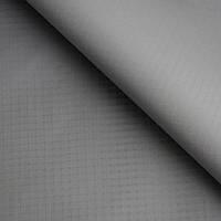 Ткань РИП-СТОП Серая (x.50/п.50)