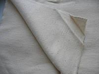 Портяночная ткань Байка. портянка зимняя