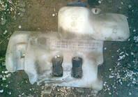 Бачек омывателя вито 638 кузов, фото 1