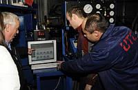 Ремонт, настройка и калибровка гидроблоков АКПП