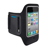 Спортивний чохол на руку для iPhone 4 4s Belkin DualFit, фото 1