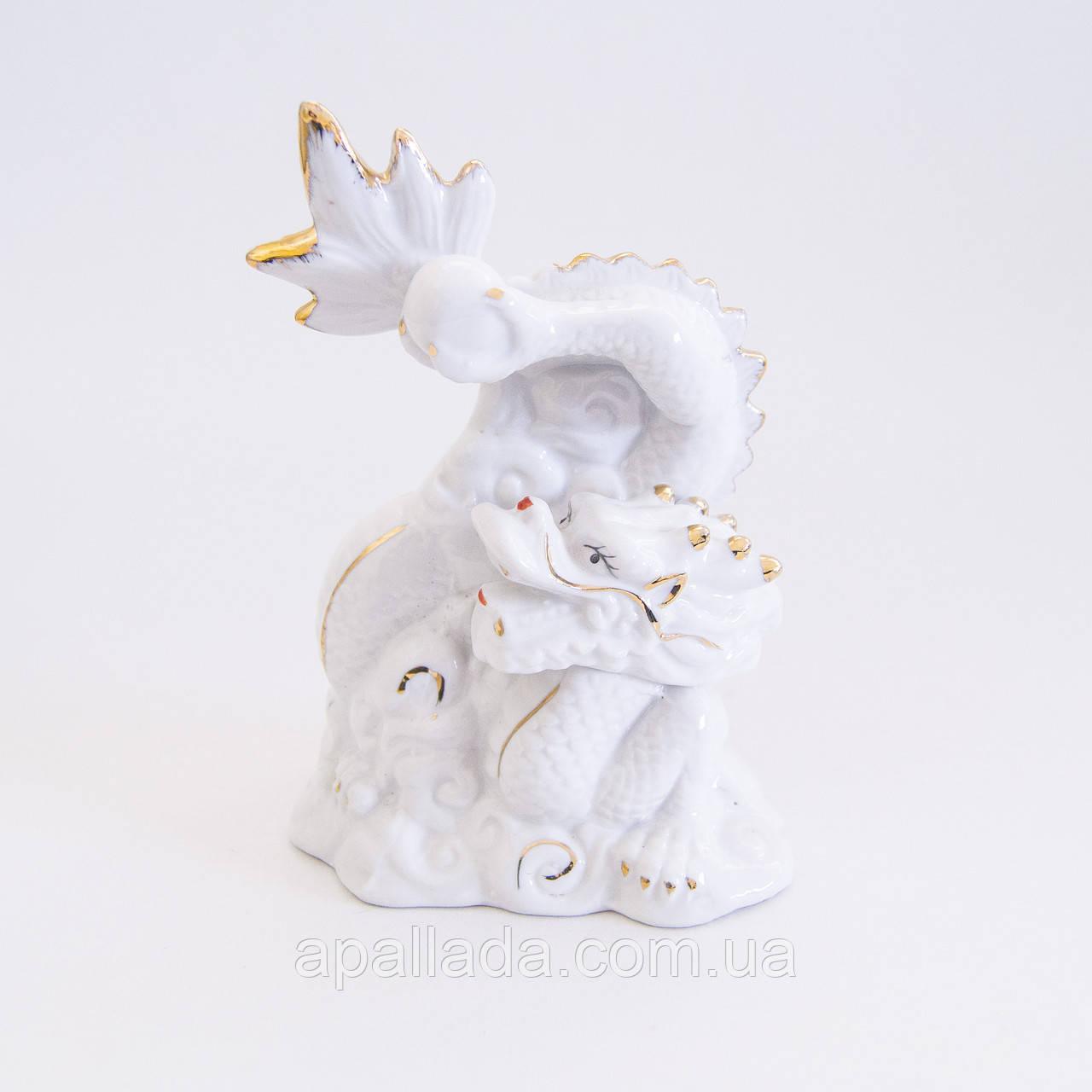 Статуетка Дракон