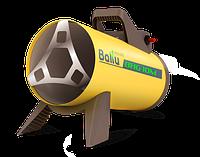 Газовая тепловая пушка Ballu 20 кВт