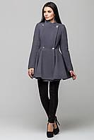 Пальто женское Джейн