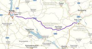 Перевозка 20 м3 кроватей по Украине