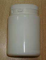 Банка полимерная тип БП-80