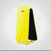 Флип-чехол Acer Liquid E1 Duo V360