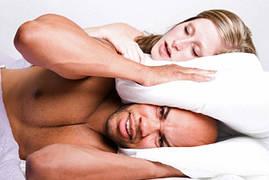 Магнитная клипса антихрап Snore Free Nose Clip