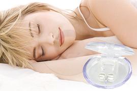 Антихрап Snore Free Nose Clip