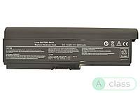 Усиленный АККУМУЛЯТОР (БАТАРЕЯ) для ноутбука Toshiba PA3636U-1BRL Satellite U400 10.8V Black 6600mAhr