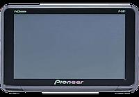 Навигатор Pioneer 561