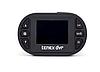 Видеорегистратор Tenex DVR–610 FHD mini