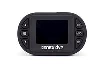 Видеорегистратор Tenex DVR–610 FHD mini, фото 1