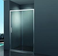 Душевая дверь Primera FRAME SDC1010 100x190