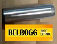 Втулка клапана направляющая MG 350 Morris Garages, МГ МЖ 350 Моріс Морис Гараж