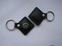 Заготовки для копирования домофонных ключей RW1990 кожа
