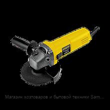 Шлифмашинка угловая СШМ-870 NEW!!!